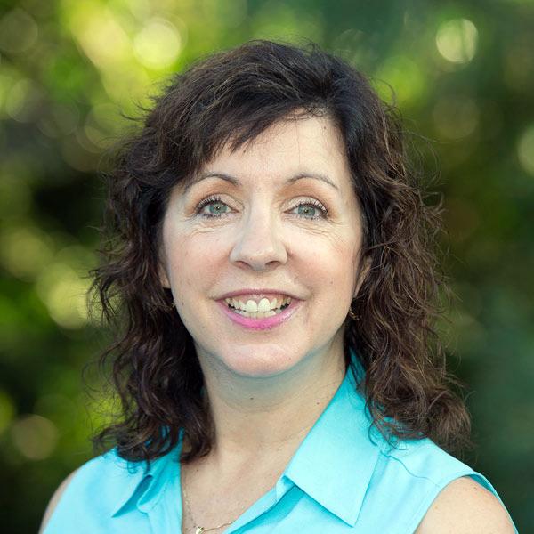 Shelley Schaer Financial Manager