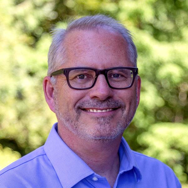 Brian Harris  Principal AIA, LEED AP BD+C