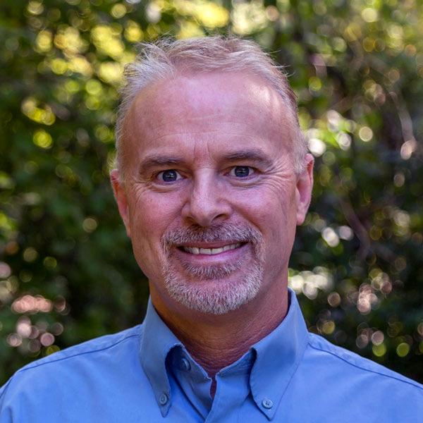 Eric Schaer  Principal AIA, LEED Green Associate