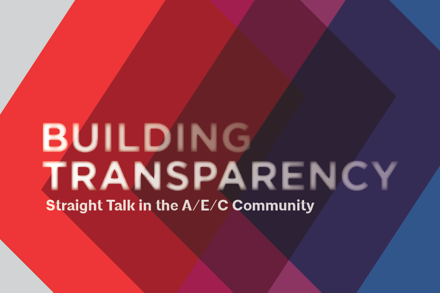 BuildingTransparency2016_3x2.png