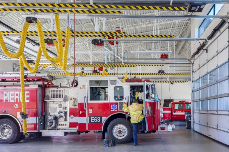 Firehouse-009 e.jpg