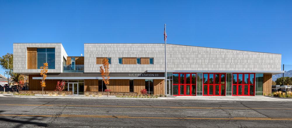 Fire-Station-Design-Architecture-1.jpg
