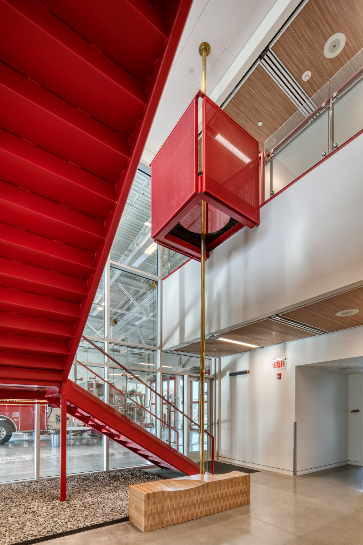 Fire-Station-Design-Architecture-3.jpg