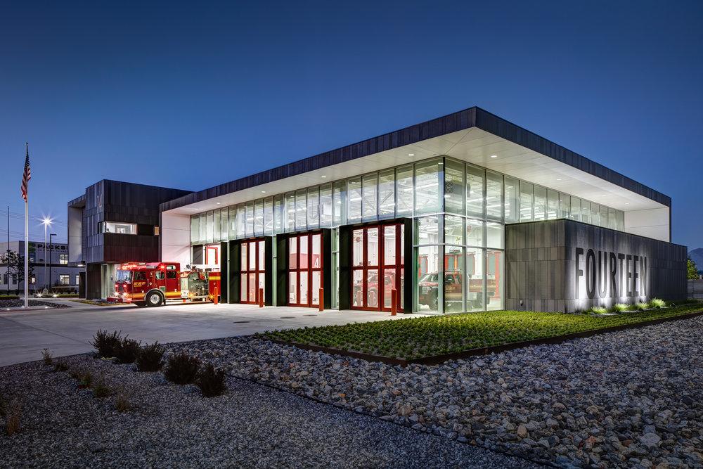 Fire-Station-Design-Architecture-5.jpg
