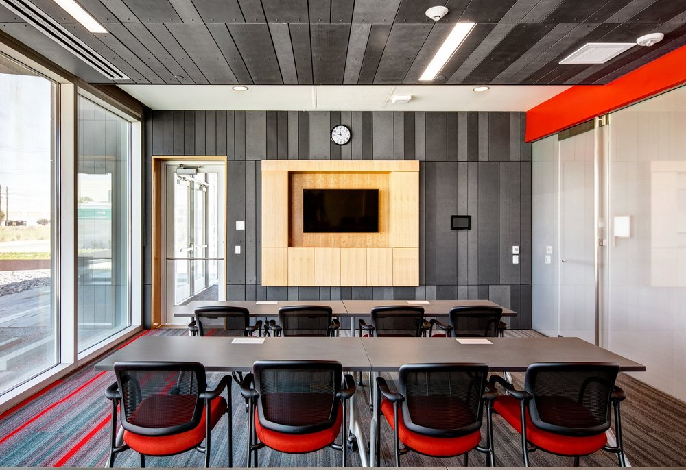 Fire-Station-Design-Architecture-4.jpg