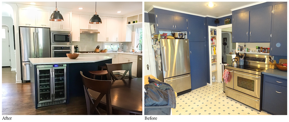 seattle-architect-residential-remodel.png