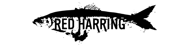 Red Harring