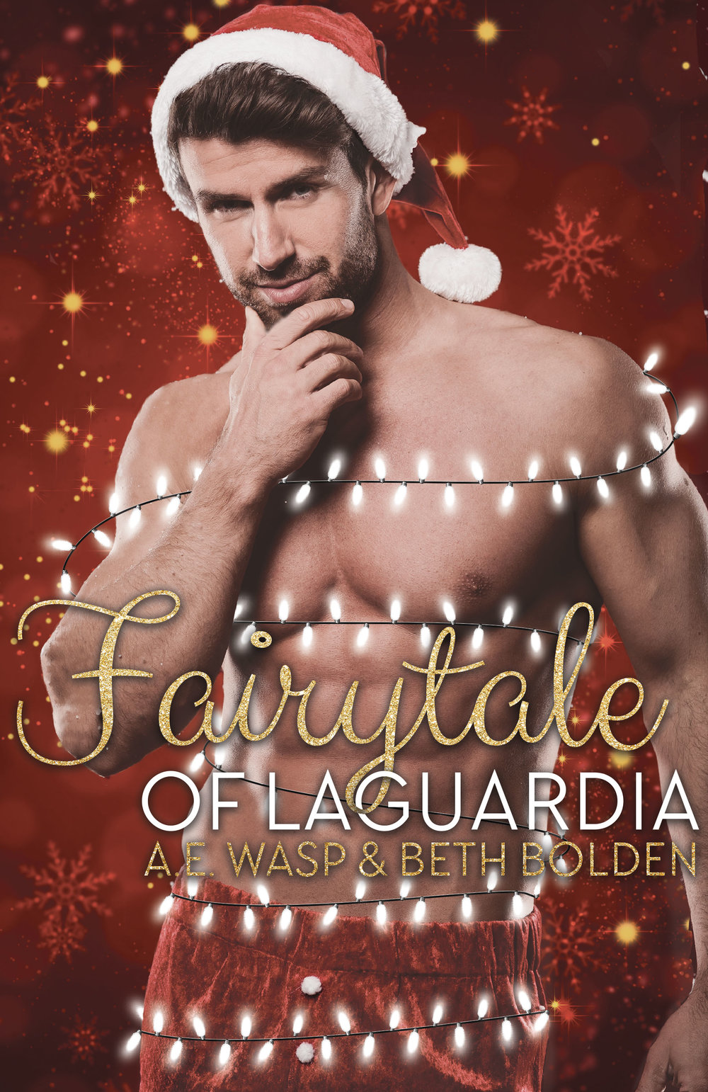 Fairytale-in-LaGuardia----EBook-Cover-Only.jpg