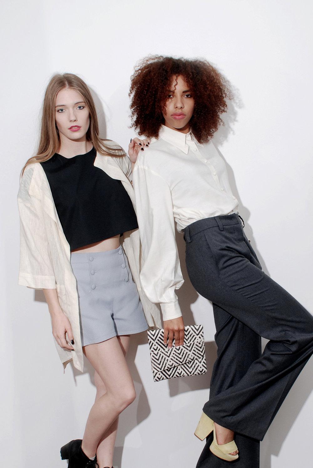 Mayya Saliba_2 outfits.jpg