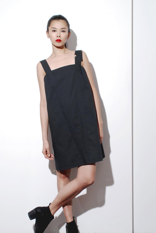 Mayya Saliba_compostable dress.JPG