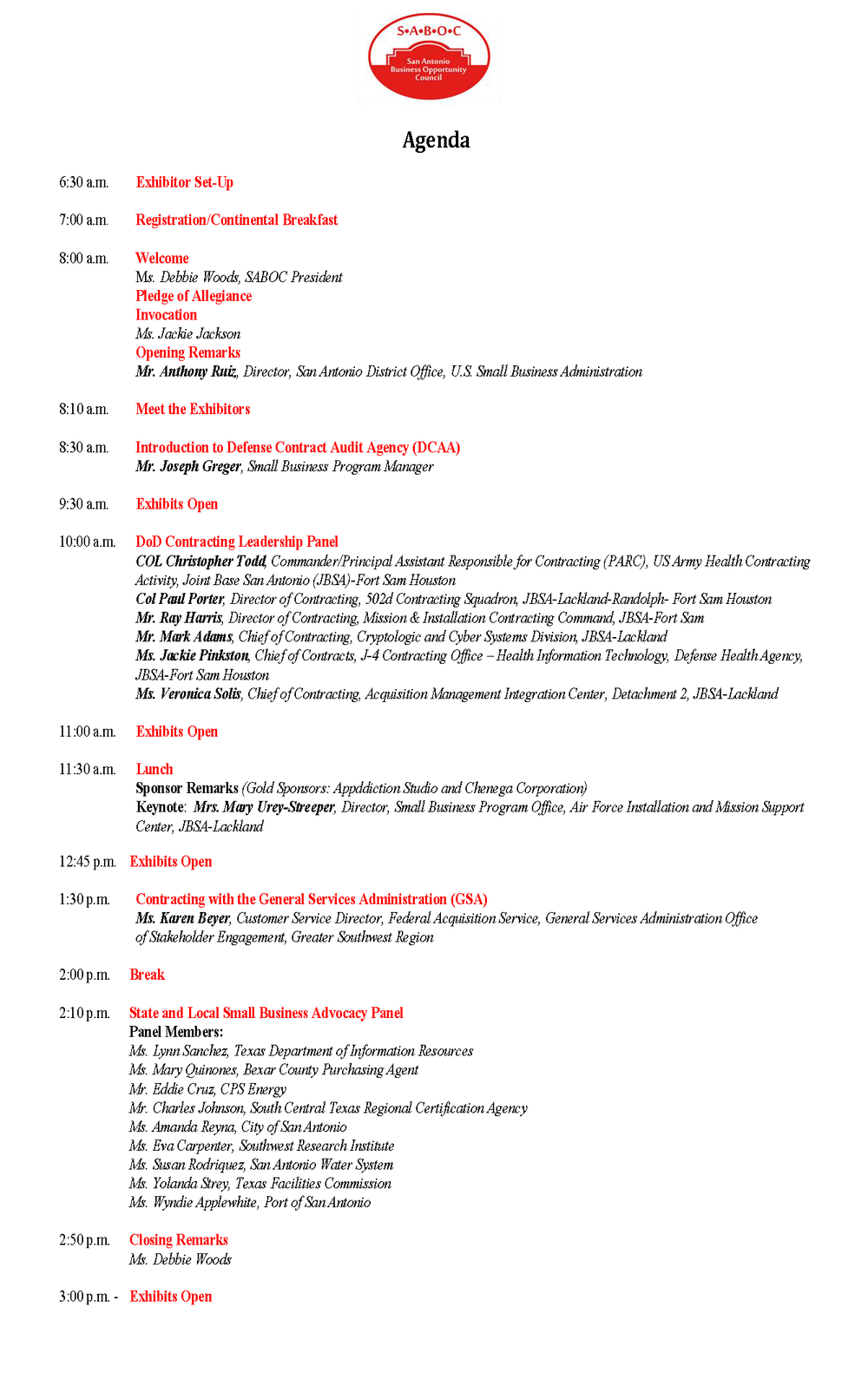 2018 Conference Agenda for Website.png