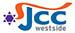 JCC logo2.jpg