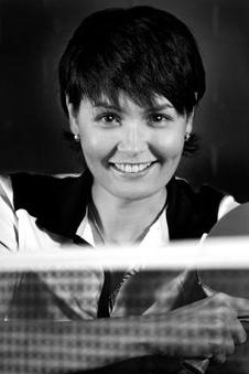 Elie Zainabudinova