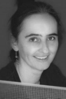 Henriette Iles