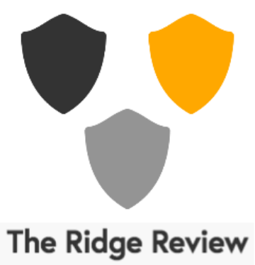 The Ridge Review