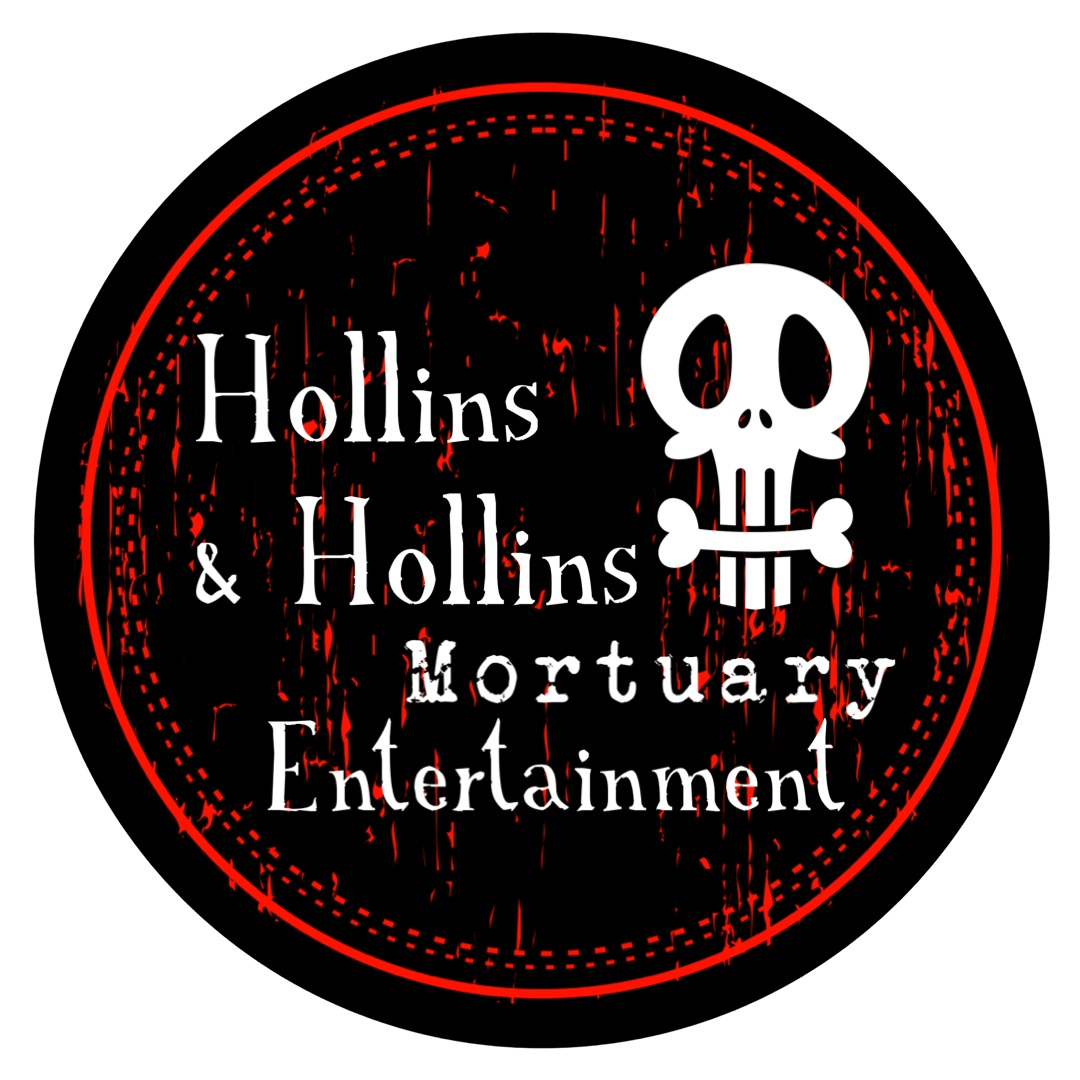 Hollins & Hollins Mortuary Entertainment