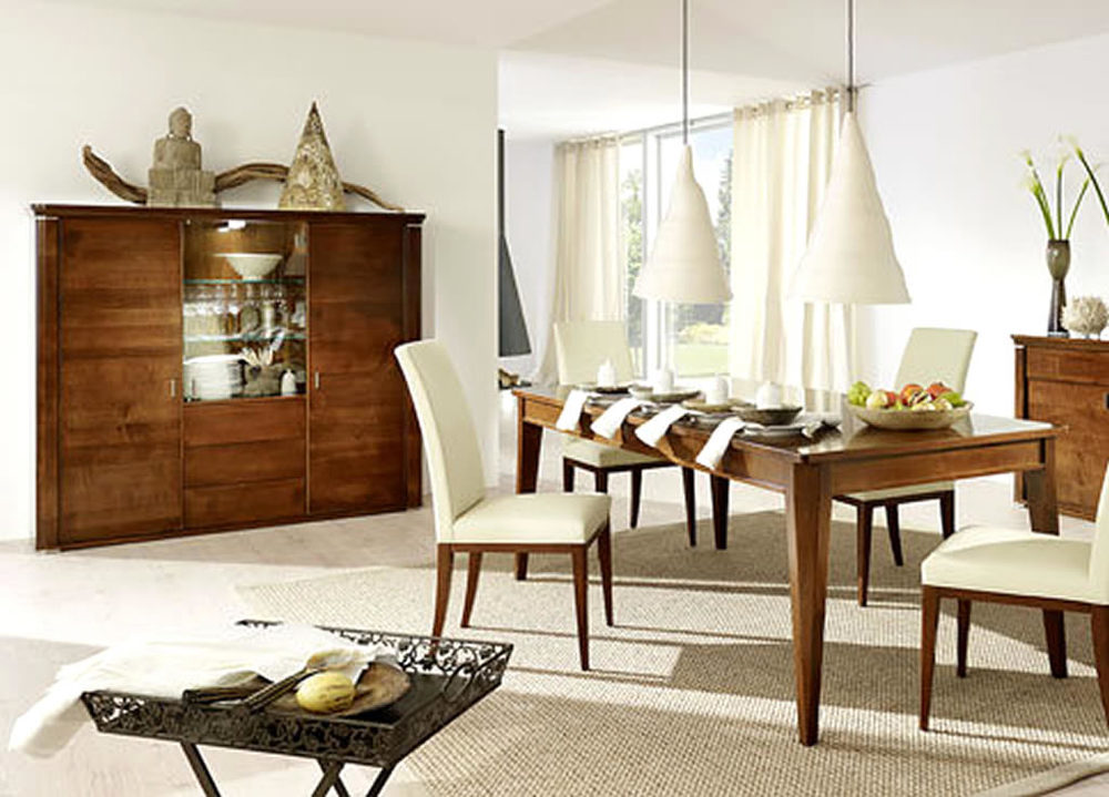 Residential-Dining-Room-Interior-Design-with-Marilyn-Furniture-Collection-by-Selva.jpg