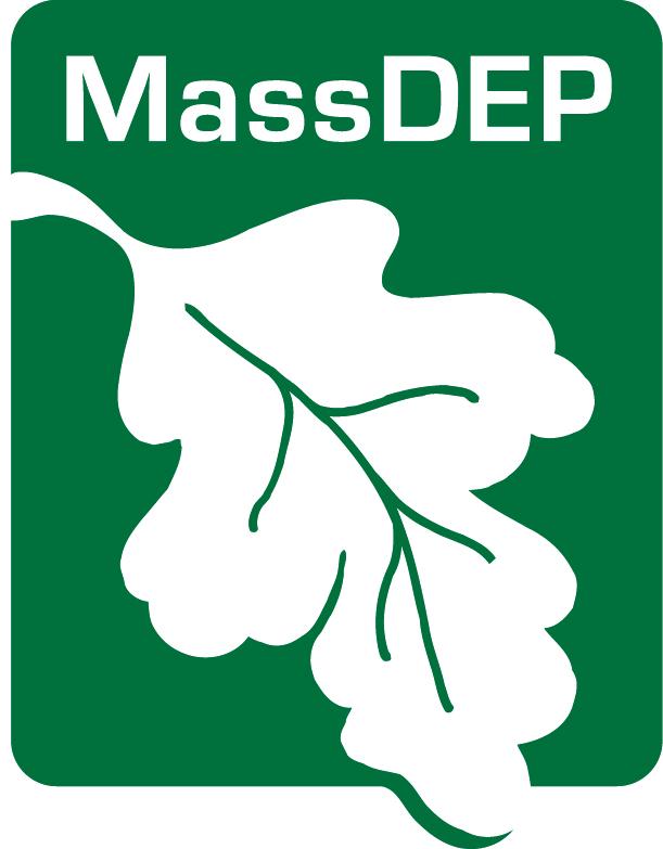 massdep-logo.jpg