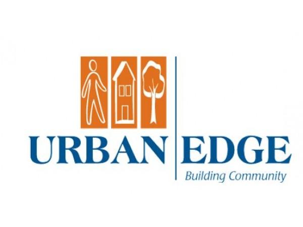 Urban Edge.JPG