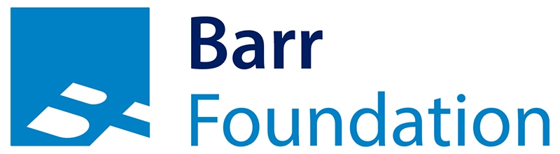 BarrFoundation.jpg