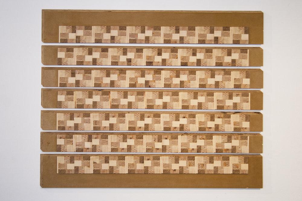 Untitled Quilt 3.jpg