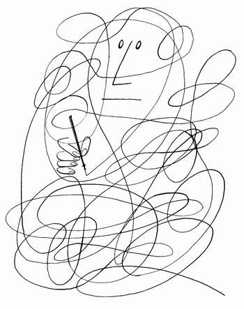 Saul Steinberg.jpg