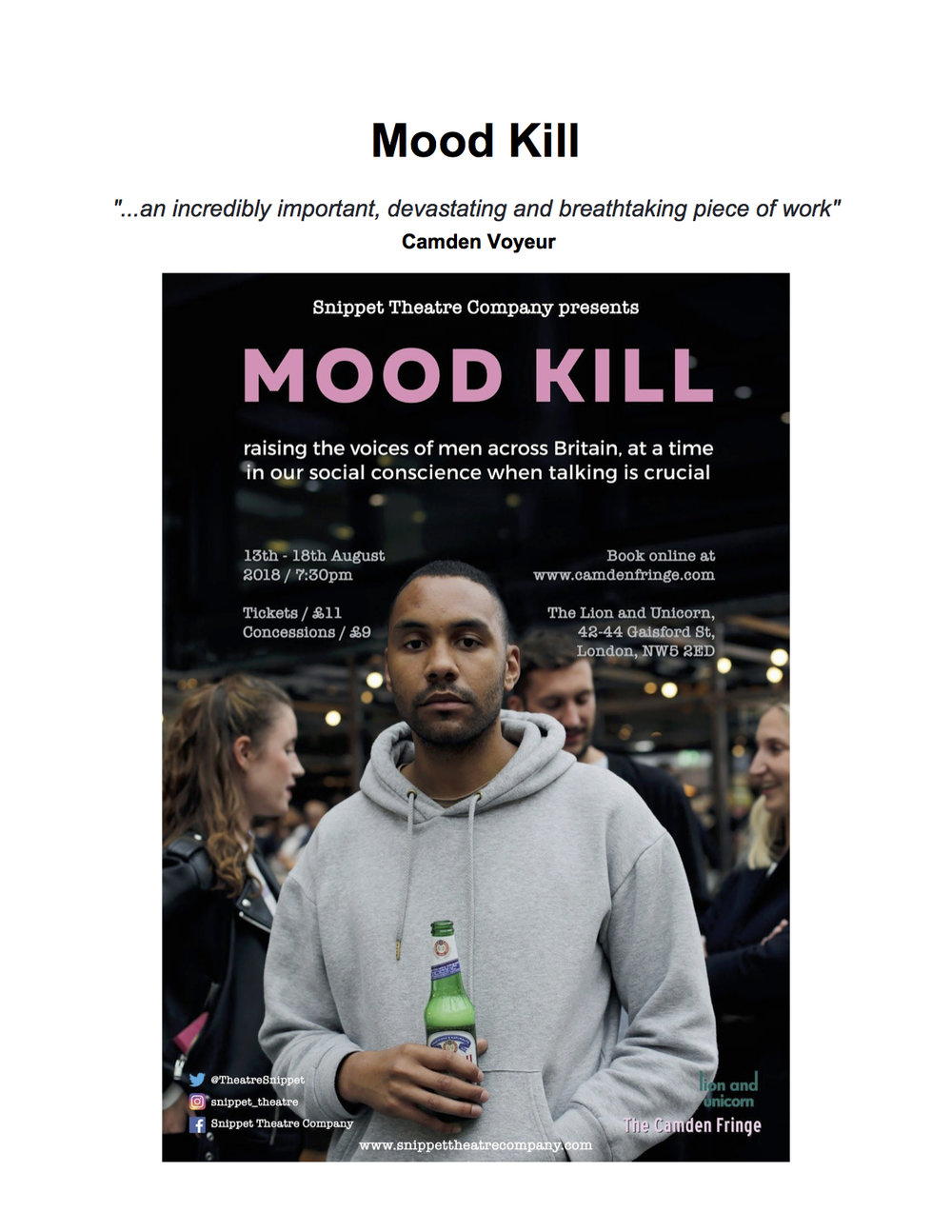 Mood Kill & Known Images and audience reactions.jpg