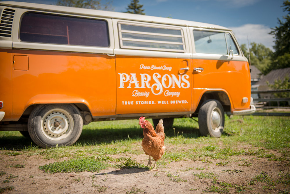 Parsons_hops-36.jpg
