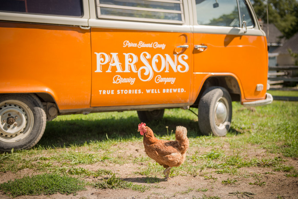 Parsons_hops-35.jpg