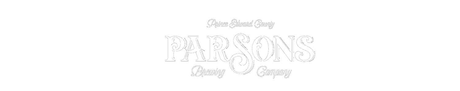 Parsons Brewing Co