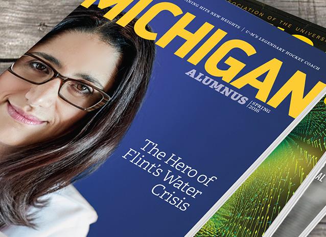 http://alumni.umich.edu