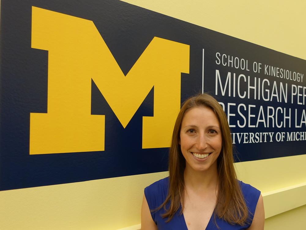 Jessica Deneweth Zendler, PhD Consultant