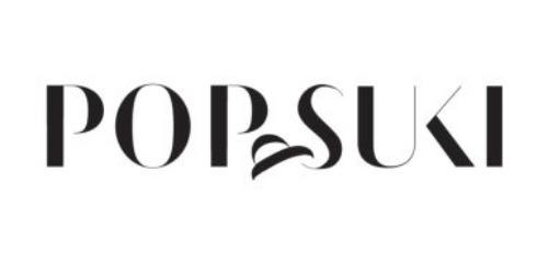 popandsuki.com-wide.jpg