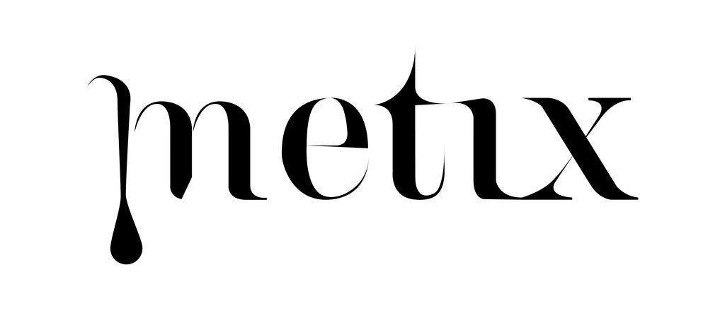 Metix Logo EXP-01.jpg