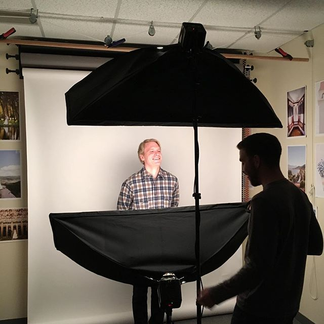 #faaaaame @connornovotny getting fancy with @bhpimaging
