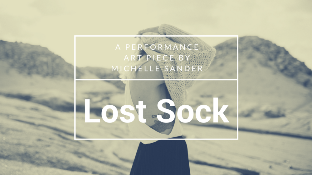 YouTube Cover_Lost Sock_ (1).png