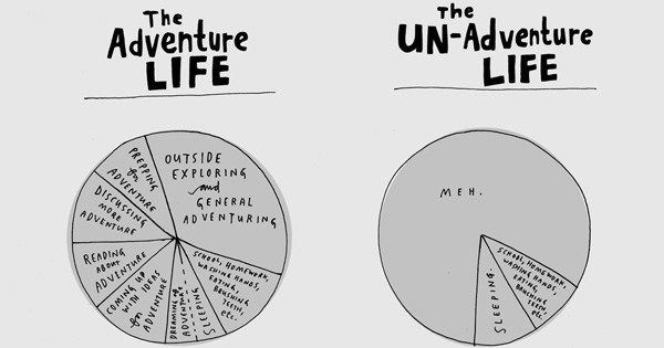 adventure-life.png