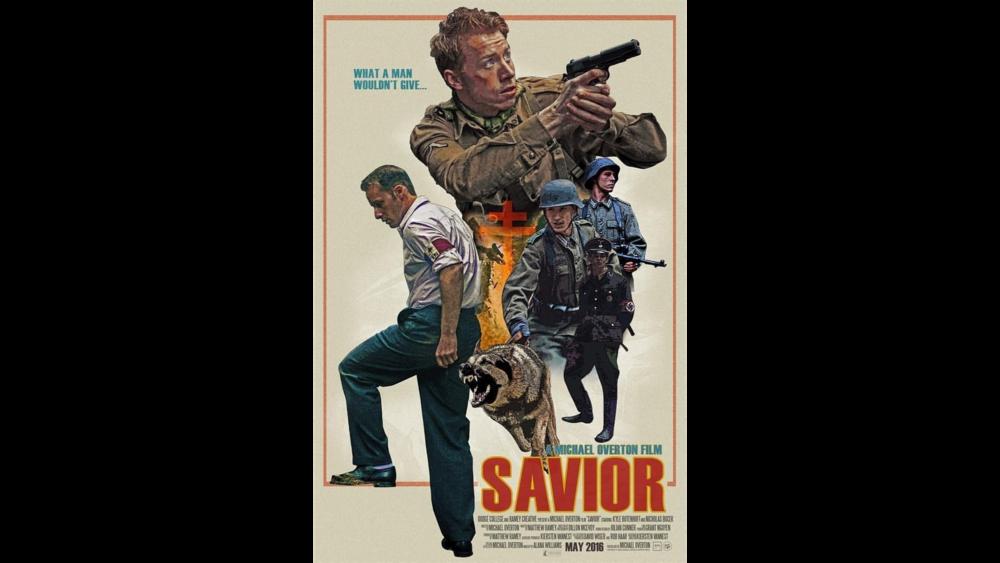 saviorposter2.png