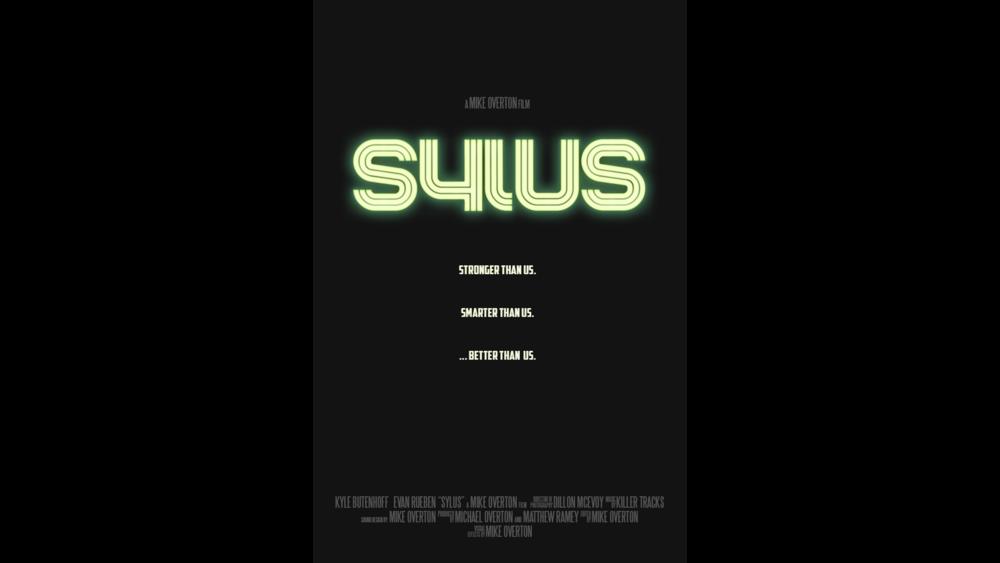 sylus2.png