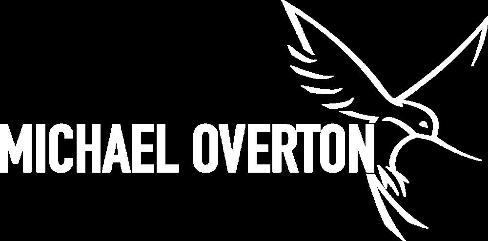banner logo copy.png