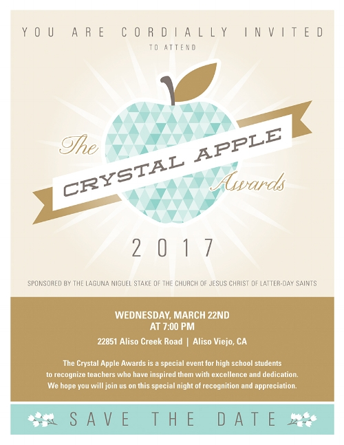 Crystal-Apple-Awards-Save-The-Date-2017-email.jpg