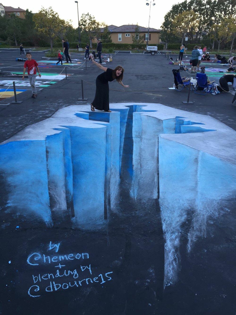 Marc Hemeon's 3D chalk.JPG