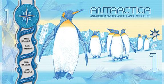 Antarctica1-Back-Slider.png