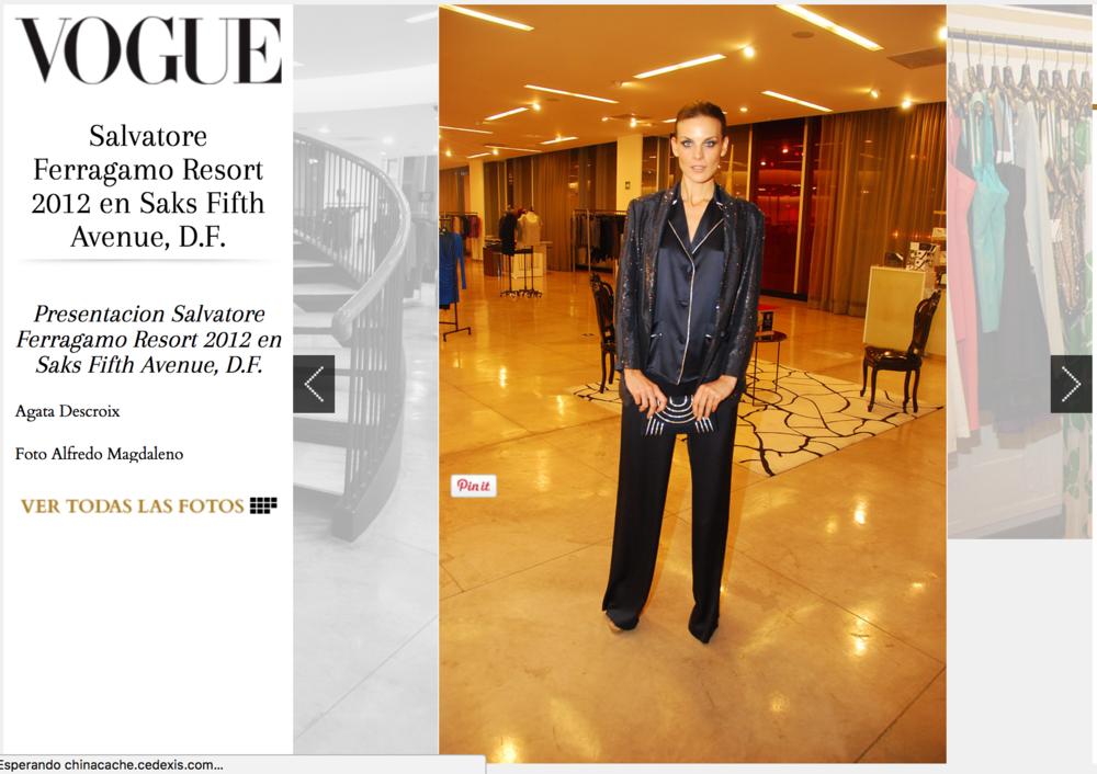 PRESS_Vogue.png