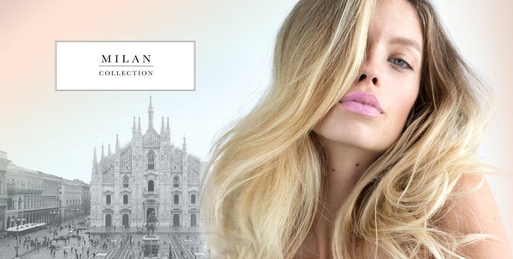ADVERT_Milan.jpg