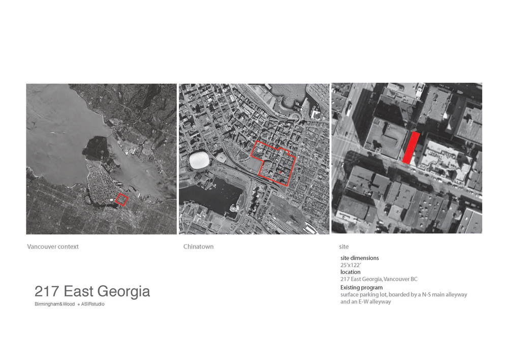 Presentation-Page-2.jpg