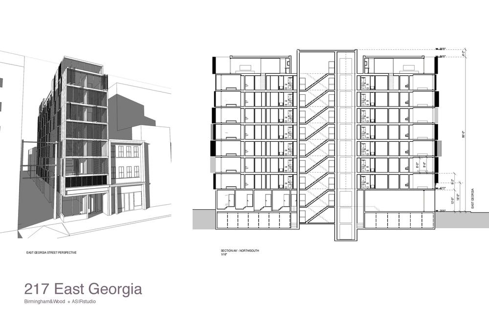 Presentation-Page-11.jpg