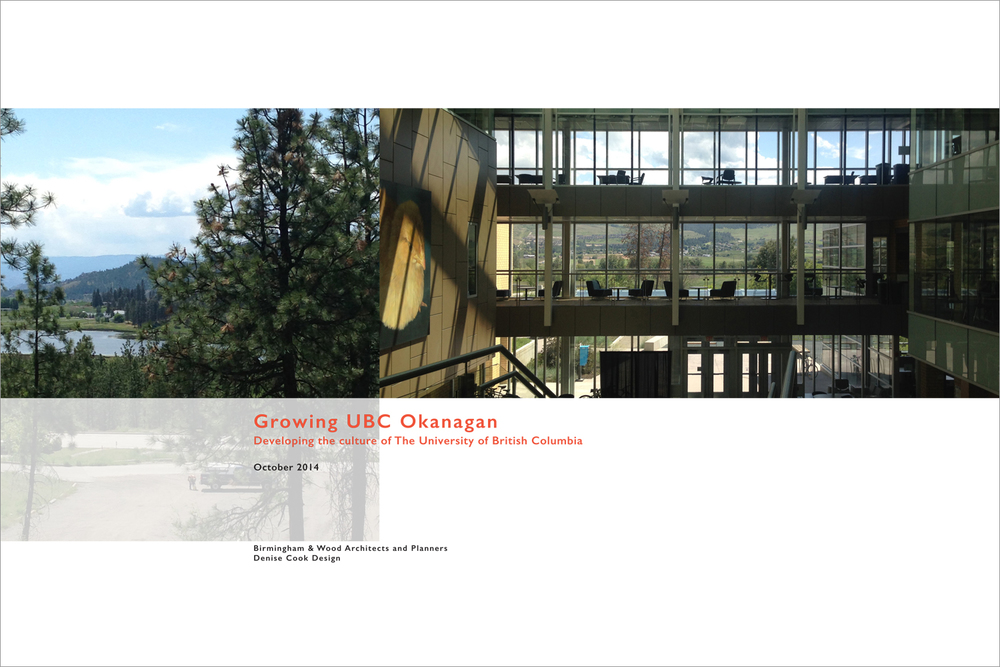 ubc-okanagan-cover.jpg