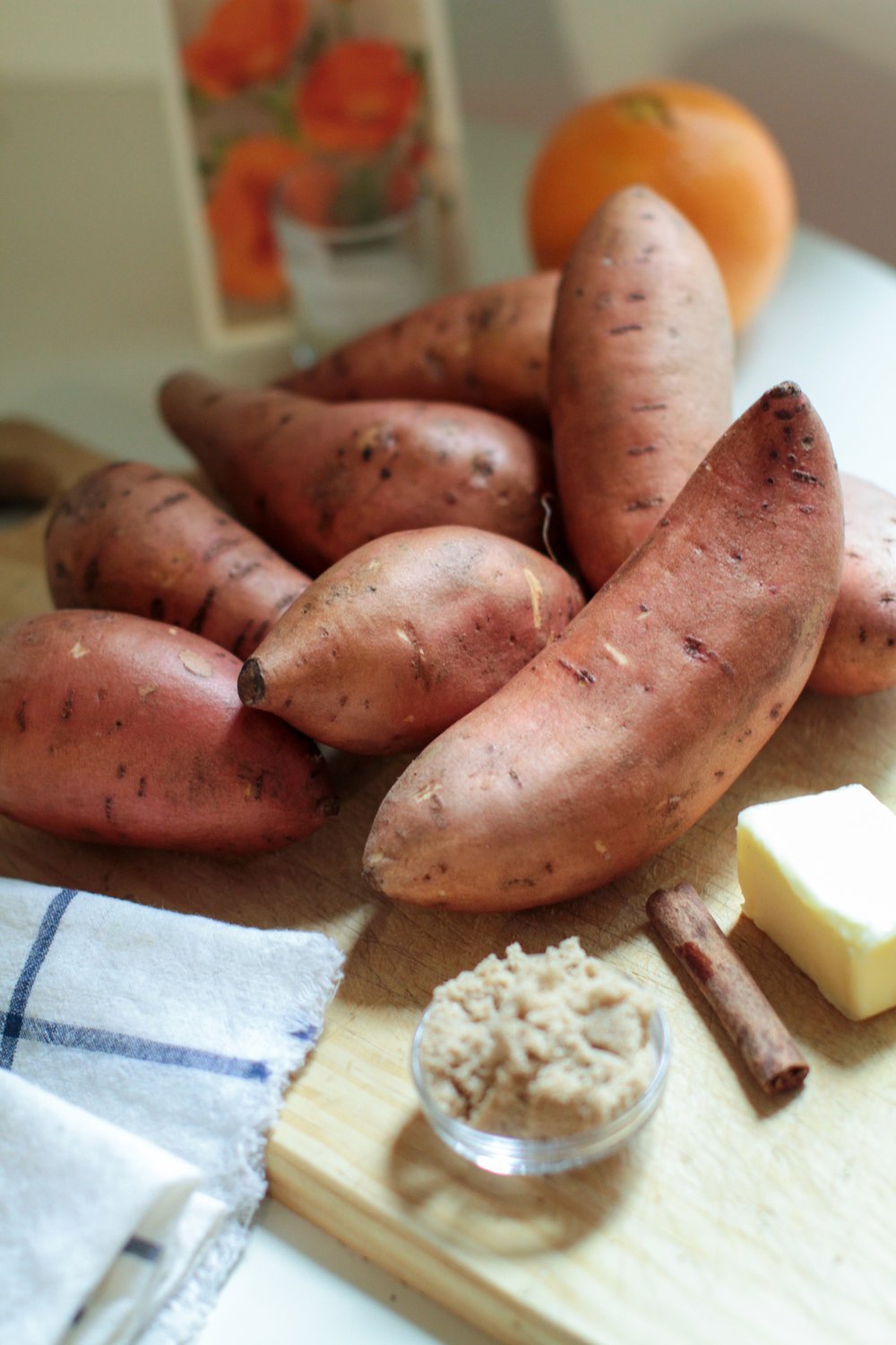 IMG_5633edit_FMF_sweetpotatoes_ingredients.jpg