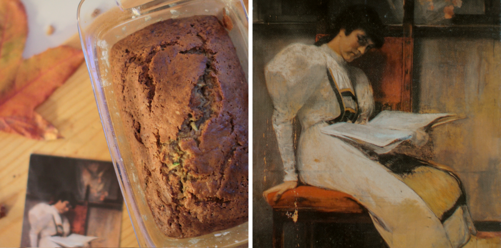 FMF_171215_zucchiniBread_coverPaired.png